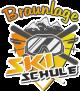 Skischule-Schulze-Logo-transparent