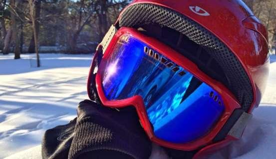 ski-599877