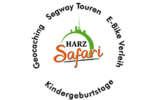 harz-safari-kleiner