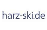 harz-ski-kleiner