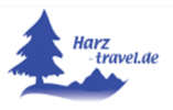 harz-travel-kleiner