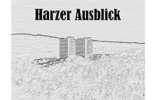 harzer-azsblick-kleiner