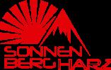 sonnenberg_logo_fertig_rot